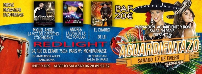 créer un forum : salsa-en-paris - Portal Couver10