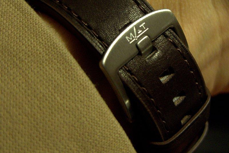 MAT Watches AG7 California Mat_bo10