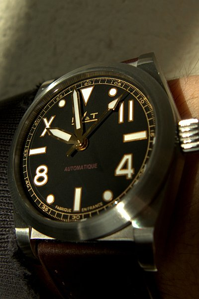 MAT Watches AG7 California Mat_le11