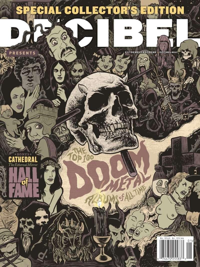 Pour conclure, THE album de doom c'est... Db_top10