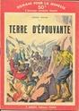 [Collection] Romans pour la Jeunesse (Rouff) - Page 4 Romans20