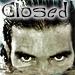 Este foro está cerrado y no puedes publicar, responder o editar temas