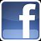 Bindass FaceBook