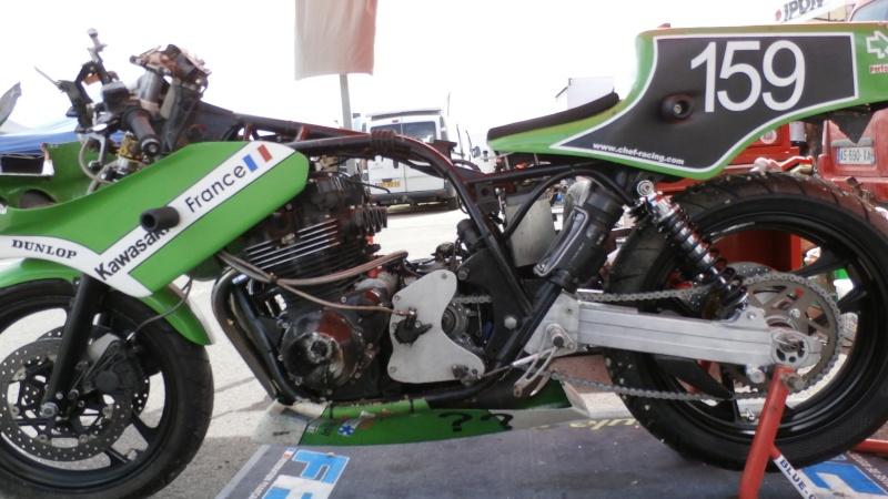 Avis moteur 1100ZX Image016