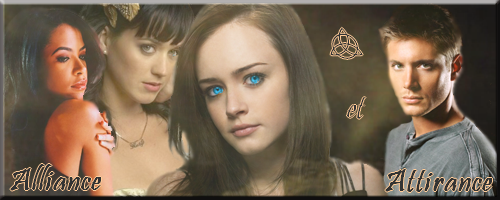 14. Charmed : The Secret's Heirs Bann_p10