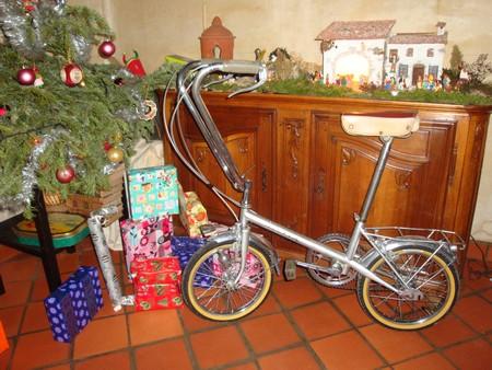 Cadeau de Noël Dsc02412