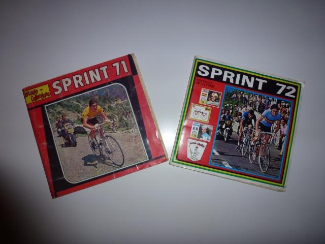 Livres fictifs et non-fictifs sur le vélo - Page 2 Sprimp10