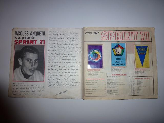 Livres fictifs et non-fictifs sur le vélo - Page 2 Sprimp11