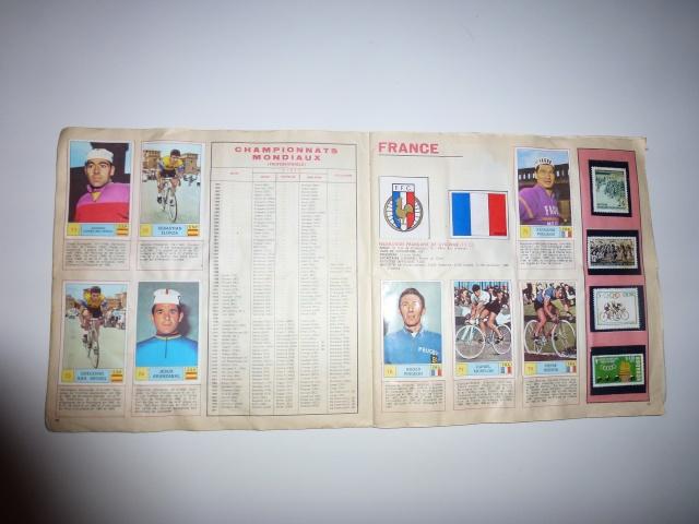 Livres fictifs et non-fictifs sur le vélo - Page 2 Sprimp13