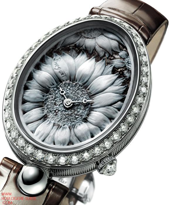 Quelle montre pour votre dame...? Reine-10