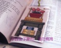 Оформление готовых работ 20051110