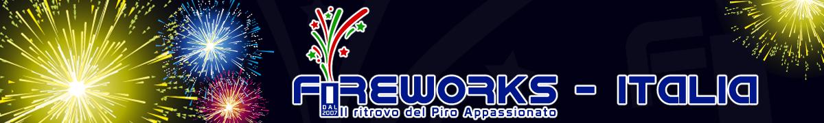 FIREWORKS-ITALIA