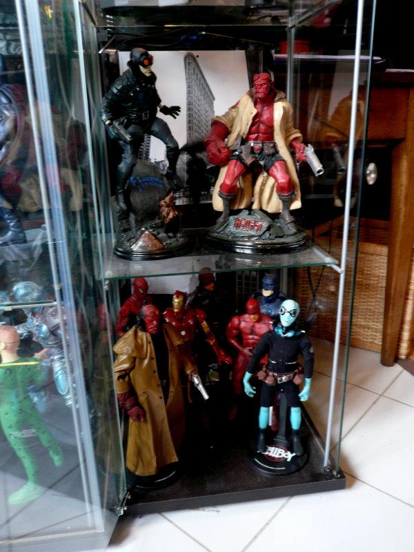 Collection de Captain Azur... Col1210