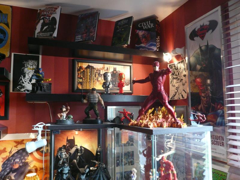 Collection de Captain Azur... Col410
