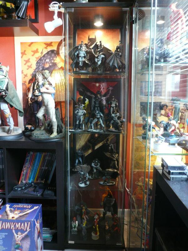 Collection de Captain Azur... Col610