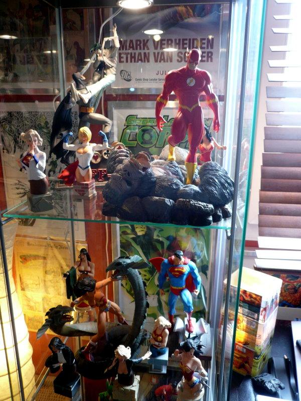 Collection de Captain Azur... Col710