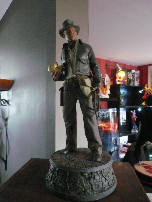 Collection de Captain Azur... Indy10