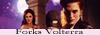 Forks Volterra  Forks-10
