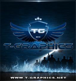 (M@tze) Bestellung Homepage BG für ALoW-Gaming 255x2710