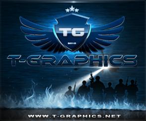(M@tze) Bestellung Homepage BG für ALoW-Gaming 294x2410