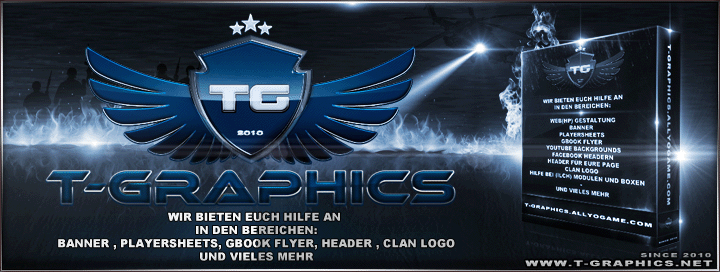 (M@tze) Bestellung Homepage BG für ALoW-Gaming 720x2710