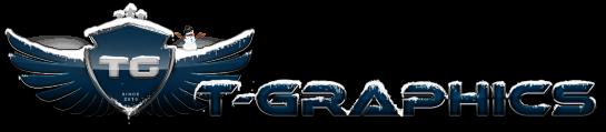 T-Graphics Qfuz3m10