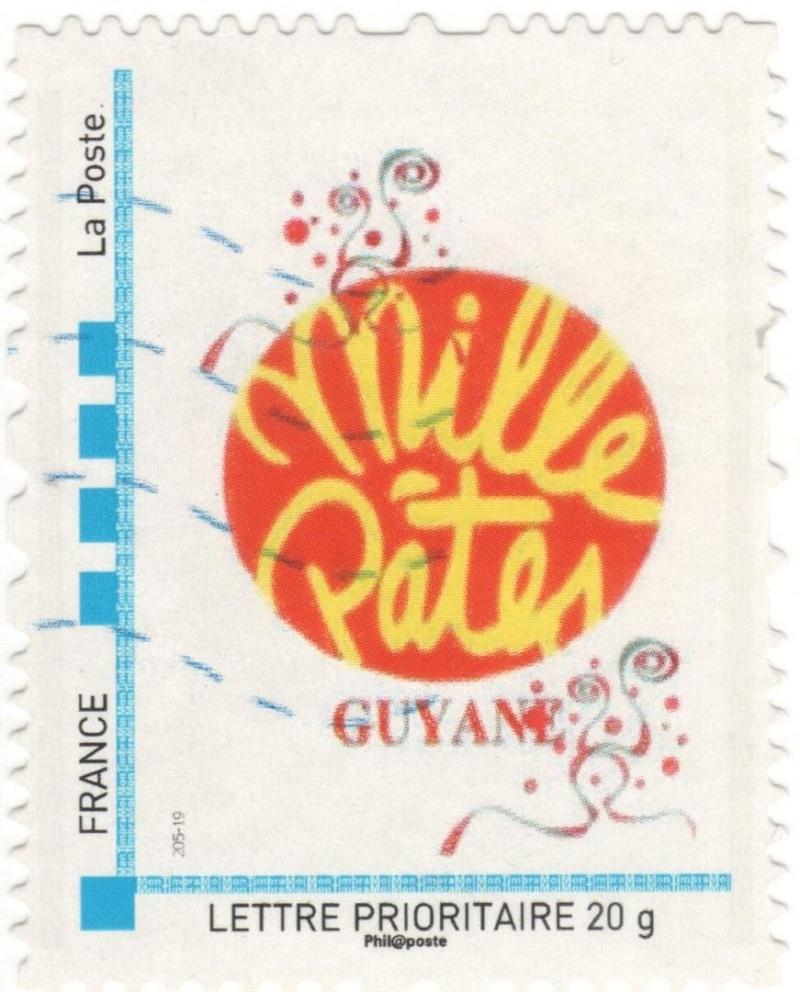 973 - Guyane 00129
