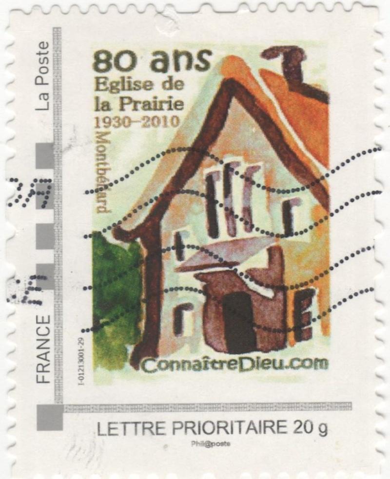 25 - Montbéliard 00211