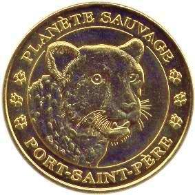Port Saint Père (44710) [Planète Sauvage / UEFB / UEKT] 44plan10