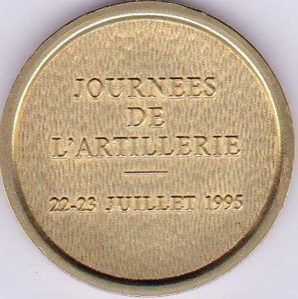 Draguignan (83300) 83_dra11