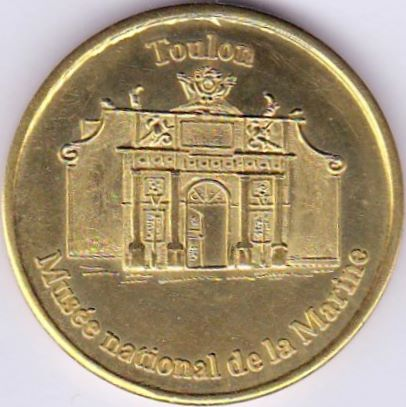 Toulon (83000) 83_tou10