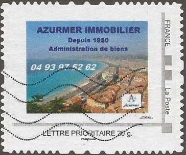 06 - Nice - AzurMer Azurme10