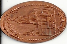 Elongated-Coin Branto10