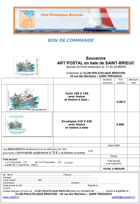 22 - Saint Brieuc Brieuc10