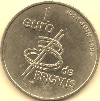 Brignais (69530) Brigna10