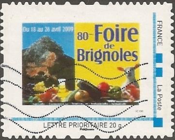 83 - Brignoles Brigno10
