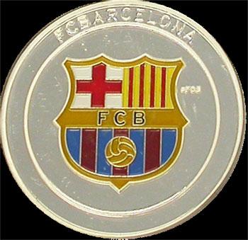 Barcelone  [Batllo Gaudi VEEE / VEAH / VEBT / VEED] Campno10