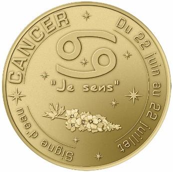 Aubagne (13400)  [UEED] Cancer10