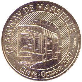 Marseille (13000) [UEAA / UEGG / UEGT / UEQB / UEEX / UEHG / UELG / UELS / UENA] Chave10