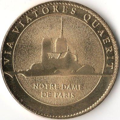Paris (75004) [Notre-Dame / UEGV] Cndpr10