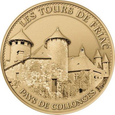 Collonges-la-Rouge / Meyssac (19500) Collon10