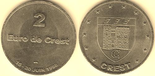Crest (26400) Crest10