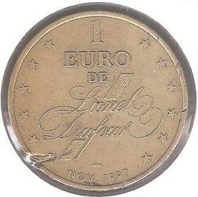 EUROS PUBLICITAIRES Dufour10