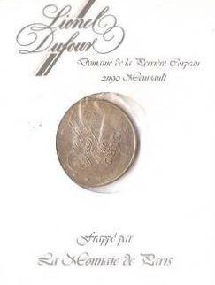EUROS PUBLICITAIRES Dufour11