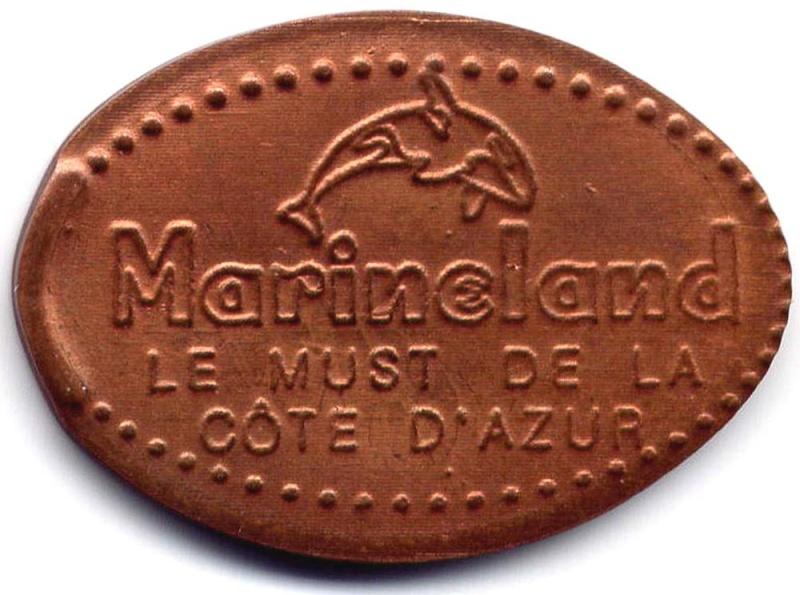 Antibes (06600)  [Marineland] Ecrasa12