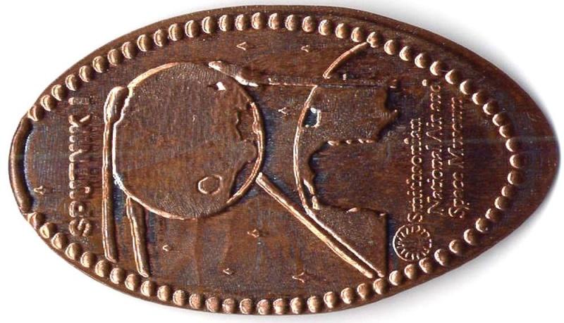 Elongated Coin US Ecrasa14