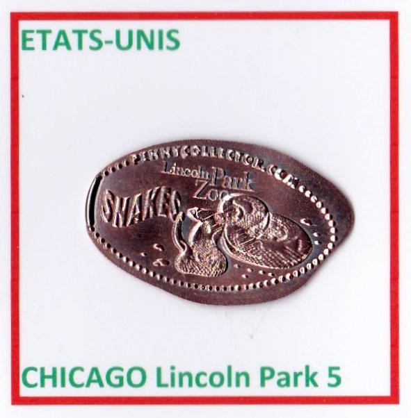 Elongated Coin US Eu_chi14