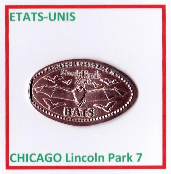 Elongated Coin US Eu_chi17