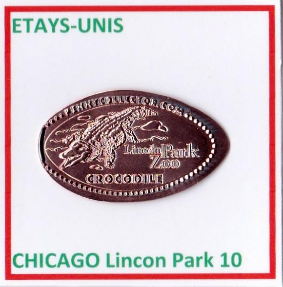 Elongated Coin US Eu_chi20