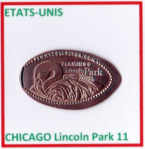 Elongated Coin US Eu_chi21